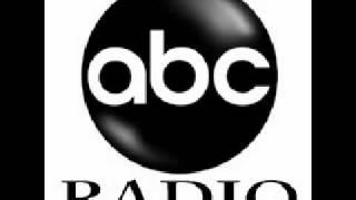 Jingles clásicos CBS Radio - ABC Radio - NBC Radio (Catchy Jingles)