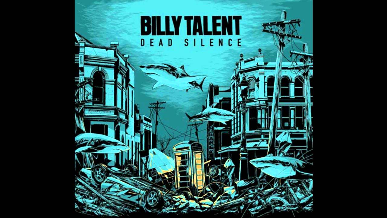 billy-talent-stand-up-and-run-nirvamx