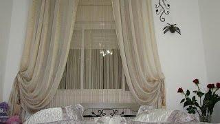 римские шторы на кухню фото(римские шторы на кухню фото.