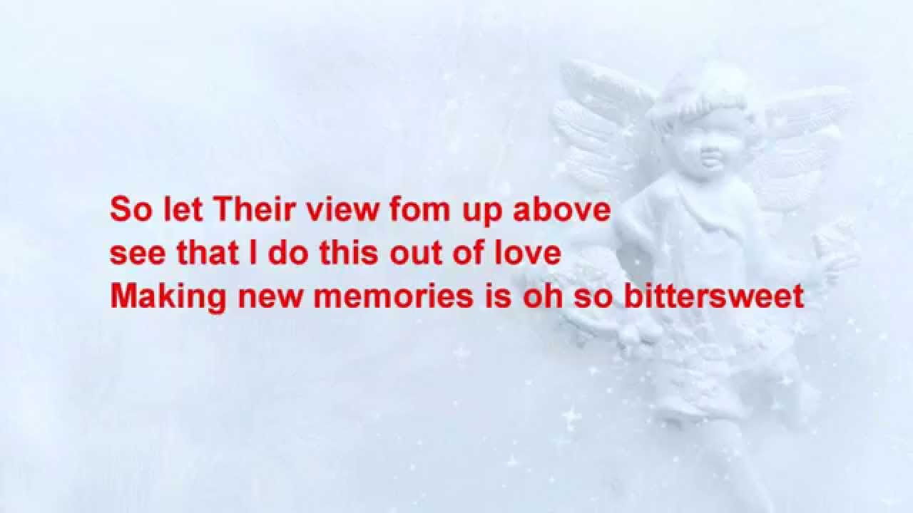 Entertaining Angels Lyrics- Newsboys | Christian Song Lyrics