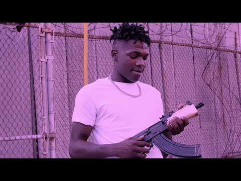 NFL Toon – City Rollin (Official Music Video)
