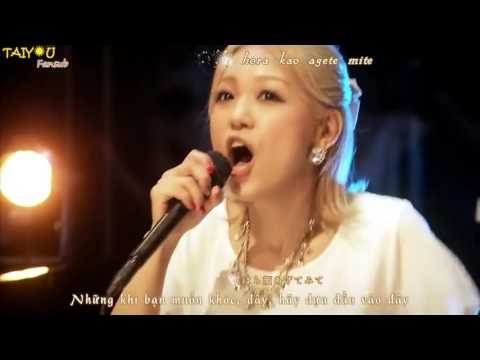 Together   Nishino Kana