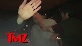 Harvey Weinstein Attacked at Scottsdale Restaurant | TMZ