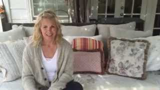 """""""Where in the World Is Monica Potter Home"""" Giveaway Week 1 Winner"""