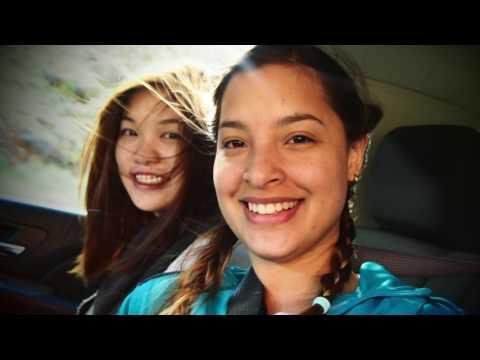 Capitol Reef Trip UVU English Language Learning Level 6 2016 Fall Semester