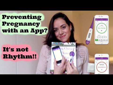 preventing-pregnancy-with-an-app?-natural-cycles,-a-review.