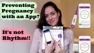 Preventing Pregnancy with an App? Natural Cycles, a review.