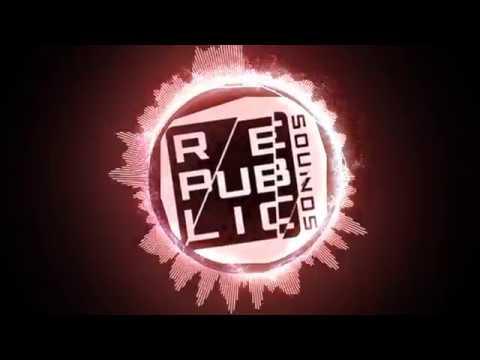 Billy Kenny & Abby Jane - I Operate (Josh Brown Remix)