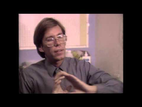 25 Years later: Bob Lazar interview