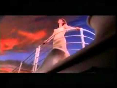 Nhạc Phim Titanic OST