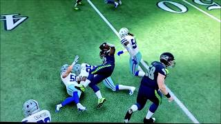 Madden 20 - Poorly Made or Difficult Game?