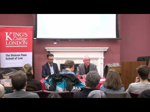 TLI Signature Lecture: Brexit and Free Trades: Causes and Effects
