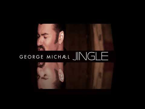 George Michael Jingle (a musical interlewd)