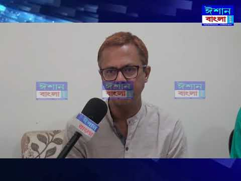 Exclusive Interview With Siladitya Deb