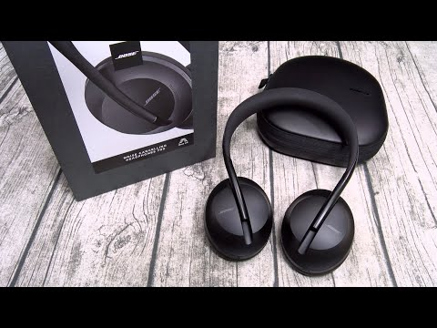 bose-700-noise-cancelling-headphones---better-than-the-sony-wh1000xm3?