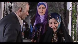 Se Dong Se Dong 2   کانال ایرانیان انگلستان   IranianUK tv