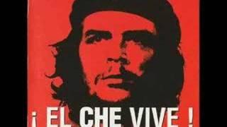 Скачать Comandante Che Guevara