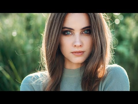 Summer Music 2018 | Electro House Remix of Popular Songs | Club Music | Best EDM Dance Mix 2018