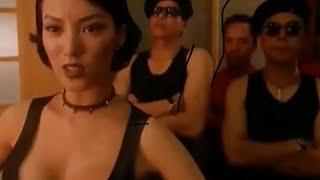 Phim Hành Động 2020, Nữ Sát Thủ, Thánh Cờ Bạc, Best action movies Full HD OCEAN TV