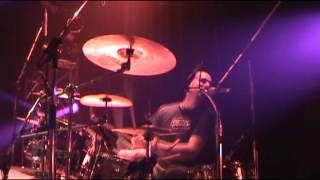 Kaïn - Christophe Colomb (Live 2006)
