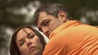 Секс на природе бывает не романтичным