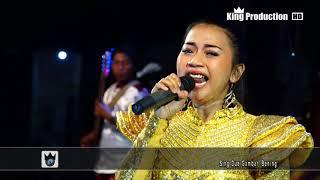 Gambar cover Cerita Anak Jalanan - Remby Amanda - Arnika Jaya Live Desa Karangsari Waled Cirebon
