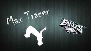 Eagles.Hot Unity: Max Тracer Acro Street, Parkour, Freerun, акробатика, паркур, сальто, прыжки.