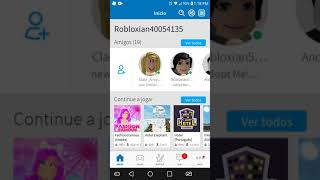 How to Win Roblux in the roblox of Graca and Surpe Facil