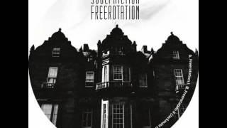 Soulphiction - Freerotation II (Jackmate Dub)
