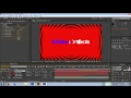 Ripple Effect Adobe After Effects | Tutorial