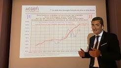 Immobilier en France : la bulle va-t-elle éclater ?