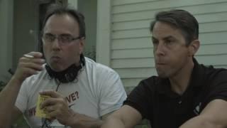 Final Shot (2017 Cleveland 48-Hour Film Project Runner-Up Best Film)