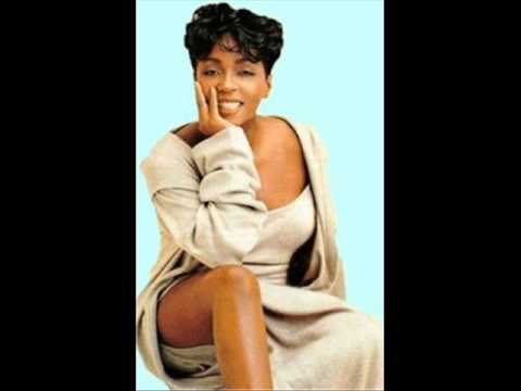 Aint no need to worry - Anita Baker and Bebe Winans.wmv