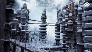 Nuclear Winter Music