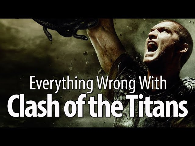 everything-wrong-with-clash-of-the-titans-2010