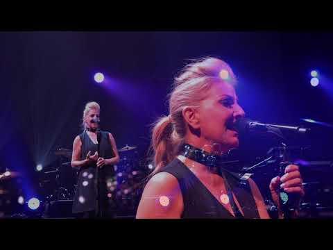 Samson - Cindy Cruse Ratcliff