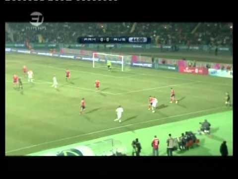 best of Armenia vs Russia / АРМЕНИЯ - РОССИЯ ( Full Video MEROJAX.Tv)