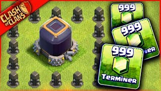 "WHEN ARE YOUR UPGRADES DONE? ▶️ Clash of Clans ◀️ ""WHEN THEY DON'T SUCK..."""