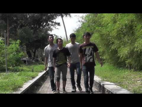 Avenged Sevenfold So Far Away (COVER klip video by JUKILOP)