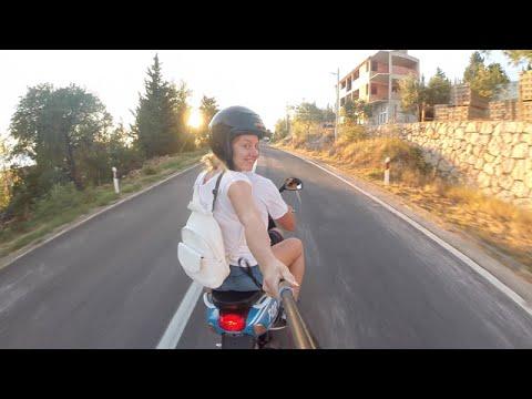 My trip to Croatia Vol. 2!