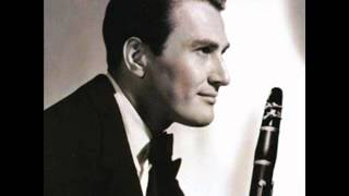 Artie Shaw I can
