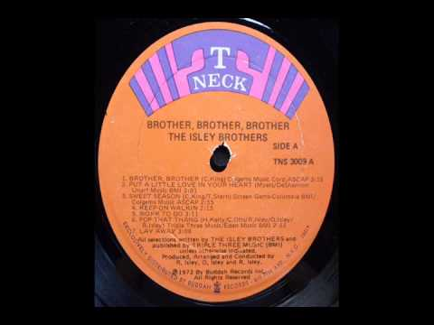 The Brother Brothers - Siren Song   Audiotree Live from YouTube · Duration:  3 minutes 16 seconds
