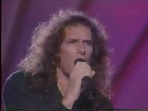 What love is all about lyrics michael bolton