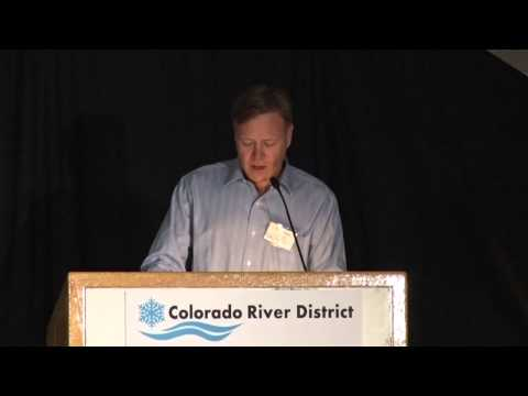 The Colorado River System Conservation Program: What is it?