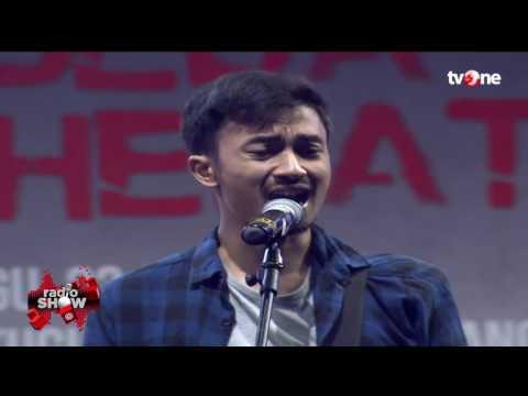RadioShow Malang: SATCF - Retorika