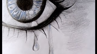 Why do people cry?