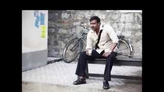 Ajay Devgan Upcoming Movie Drishyam Trailer Review