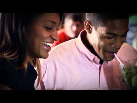 The Greene Turtle - Commercial 2012