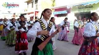 Desfile del 20 de noviembre en Cihuatlán (1)