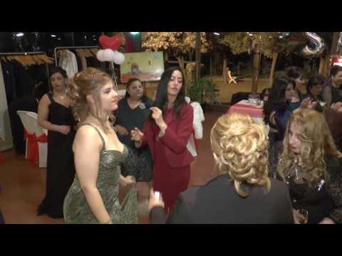 Nunta Sorin & Mirela | VIC | Spania | 2017 | Nasi Florin & Ionela